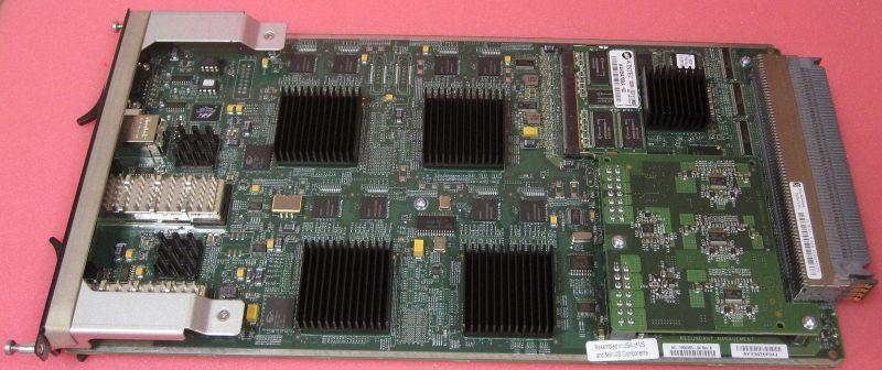 电路板 800_336
